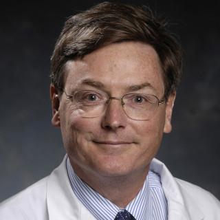 Daniel Balkovetz, MD