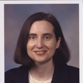Margaret Spencer, MD