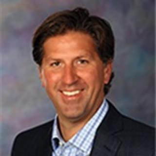 Cody Harlan, MD