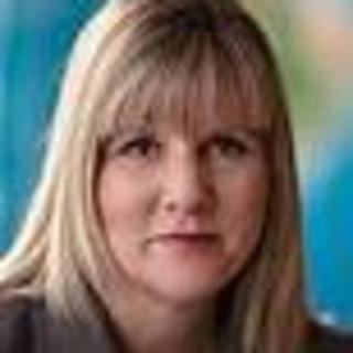 Catherine Skae, MD