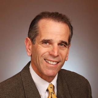 Charles Rosenstein, MD