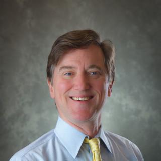 Michael Harding, MD