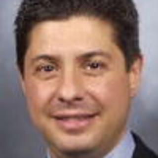 Michael Ietta, MD