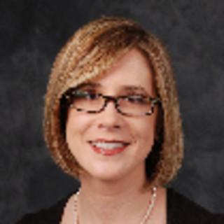 Elizabeth Musgrave, MD