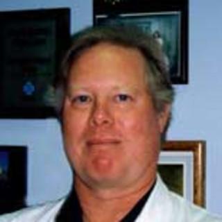 James Krider, MD