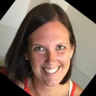 Kristina Vandermark, MD