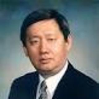 Brian Tin-Maung, MD