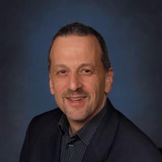 Alan Novick, MD