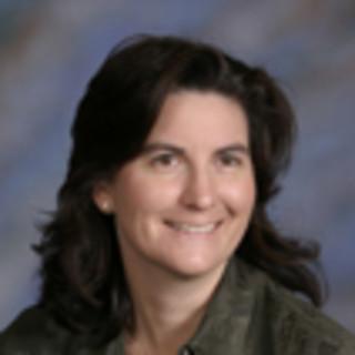 Melissa Isbell, MD