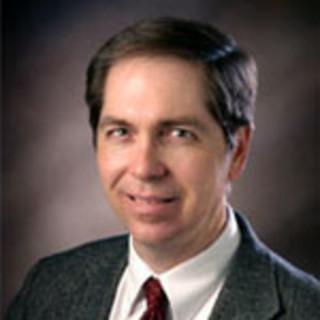 Thomas Hall, MD