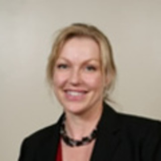 Katherine Timmins, MD