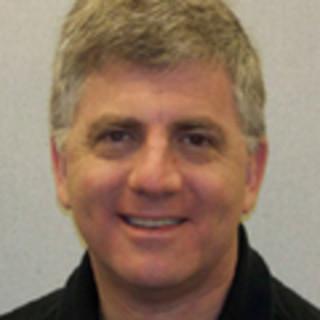 Steven Nemerson, MD