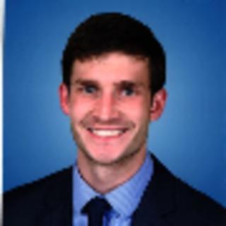 Michael Thorp, MD