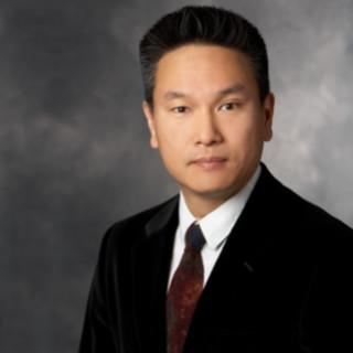 Calvin Kuan, MD