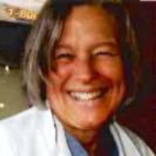 Nancy Miller, MD