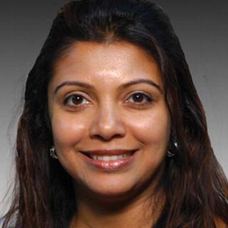 Neha Majmudar, MD