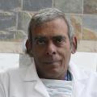 Paul Kanakaraj, MD