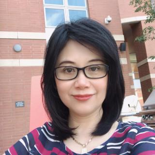 Yayan Chen, MD