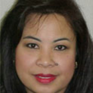 Carina Buhay, MD