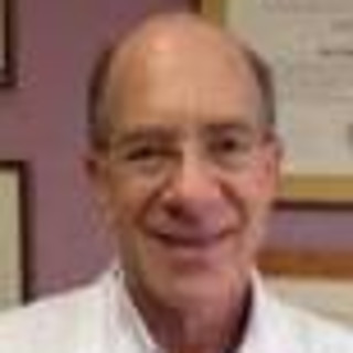 Arthur Cohen, MD