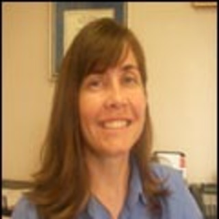 Melissa Campbell, PA