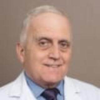 Alan Kenney, MD