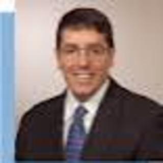 Geoffrey Bloomfield, MD