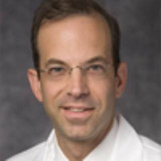 Philip Linden, MD