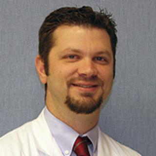 Jason Hunt, MD