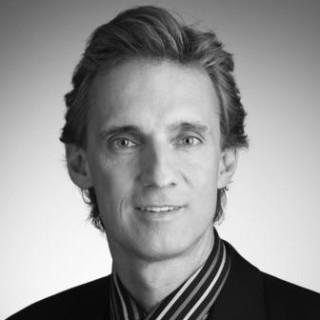 Steven Martin, MD