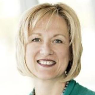 Robin Schroeder, MD