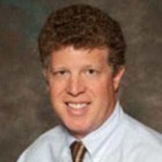 David Sharkis, MD