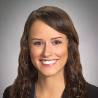 Margaret Tierney, MD