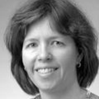 Meredith Kern, MD