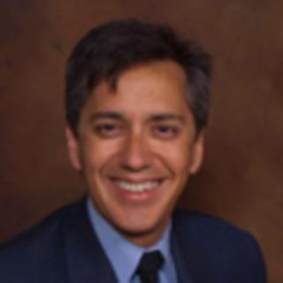 David Rodriguez, MD