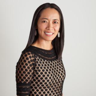 Nina Torkelson, MD