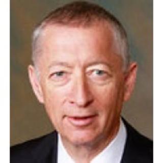 Paul Blanc, MD