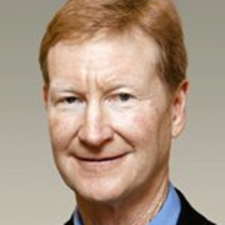 Thomas Merchant, MD