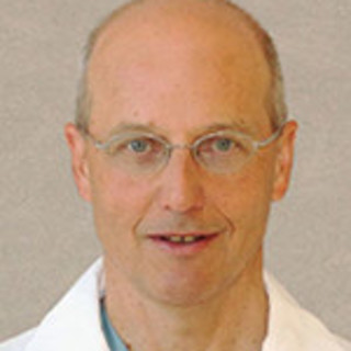 Peter Foley, MD