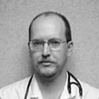 Jeffrey Bennie, MD