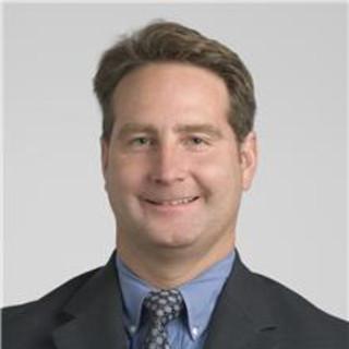 Frank Sabo Jr., MD