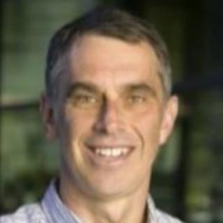 Russ Altman, MD