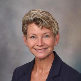 Allison Cabalka, MD