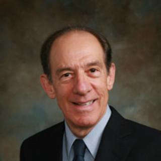 Philip Cimo, MD