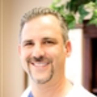 Michael Fleischer, MD