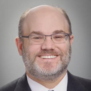 Michael Haas, MD
