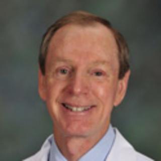 Peter Bozeman, MD