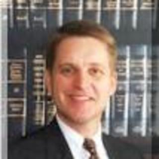Dennis Newsome, MD