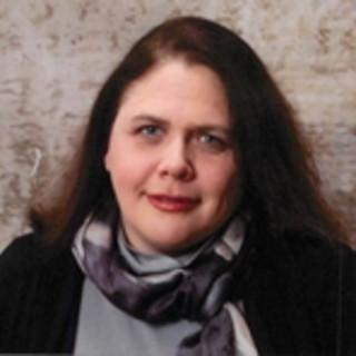 Erica Linden, MD