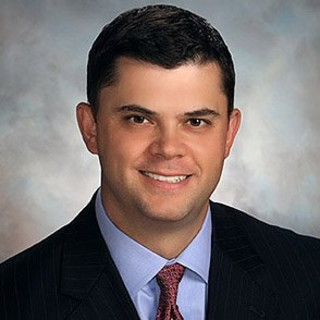Turner Lisle, MD